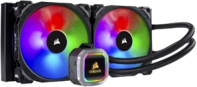 Best RGB AIO Cooler For Ryzen 9 5900X and 5900XT
