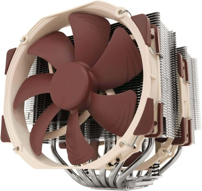 Noctua NH-D15 CPU Air Cooler