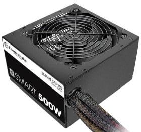 Thermaltake Smart 500 W 80+ Certified ATX