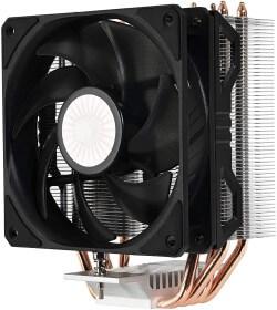 Coolermaster Hyper 212 V3