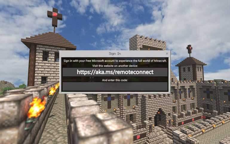 https-aka.ms-reconnect-error-minecraft